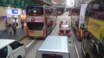 ハロー香港!心はいつも、唔該(ムゴーイ)。